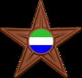 Galápagos Barnstar Flag orbs.png