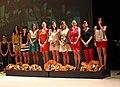 Gala 20º Aniversario Atlanta '96 - Badajoz 2016 04c.jpg