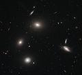 Galactic fireflies.jpg