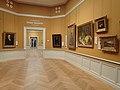 Galerie Peinture Mesdag Panorama.jpg