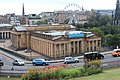 Galeries Nationales Écosse Édimbourg 12.jpg