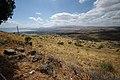 Galilee - Israël (4675298902).jpg