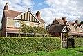 Gallard's Almshouses - geograph.org.uk - 2124212.jpg