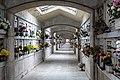Galleria a Ponente.jpg