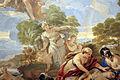 Galleria di luca giordano, 1682-85, adone ucciso dal cinghiale (vincita su amor carnale) 02.JPG