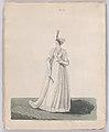 Gallery of Fashion, vol. VIII (April 1, 1801 - March 1 1802) Met DP889192.jpg