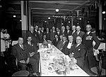 Gallipoli Legion of Anzac dinner at Sydney Town Hall (7595456128).jpg