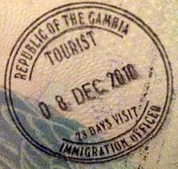 Gambia entry stamp.JPG