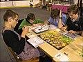 GameCon 2007 in Pardubice - Dorn 2.jpg