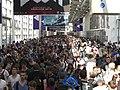 Gamescom 2015 (20360755721).jpg