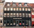 Gammel Mønt 39 København.jpg