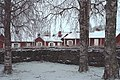 Gammelstads kyrkstad - KMB - 16000300033167.jpg