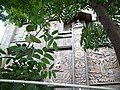 Gangaramaya Temple - panoramio.jpg