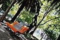 Garden - Lisboa Portugal (6237404789).jpg