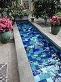 Garden Court - US Botanic Gardens 21.jpg
