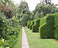 Garden Groombridge 10.JPG