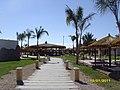 Gardenia Plaza Beach - panoramio.jpg