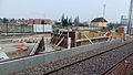 Gare-de-Corbeil-Essonnes - 20130327 093226.jpg