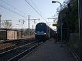Gare Albigny - Neuville IMG 1223.JPG