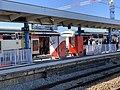 Gare Rosny Bois Perrier Rosny Bois 13.jpg