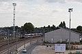 Gare de Créteil-Pompadour - 2012-08-31 - IMG 6607.jpg