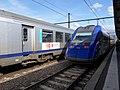 Gare de Dijon-Ville X72500 3.JPG