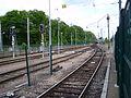 Gare de Dourdan - La Forêt 05.jpg