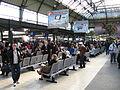 Gare de Lyon wachtruimte bij vernieuwde vertrekhal.jpg