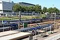 Gare de Saint-Quentin-en-Yvelines 2013 - 18.jpg