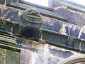 Gargoyle 1, St Mary, Astbury.jpg