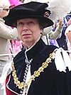 Garter robe Princess Royal.jpg