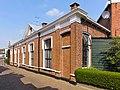 Gasthuis Corn Albertsstraat1 Appingedam.jpg