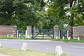Gate into Englefield Park - geograph.org.uk - 987885.jpg