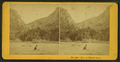 Gates of Dixville Notch, from Robert N. Dennis collection of stereoscopic views.png
