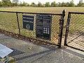 Gateway Spring Creek Park 34.jpg