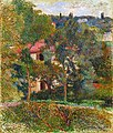 Gauguin 1886 À Sèvres.jpg