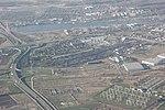 Gdansk Rudniki aerial.jpg