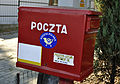 Gdynia (DerHexer) 2010-07-16 164.jpg