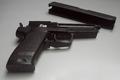Geöffnete Softairwaffe H&K USP Tactical.png