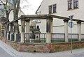 Geburtshaus Luther - panoramio.jpg