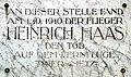 Gedenktafel Heinrich Haas in Wellen.jpg