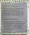 Gedenktafel Kirchstr 13 (Moabi) Straße der Erinnerung.jpg
