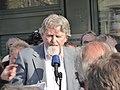 Gedenkveranstaltung für Rudi Dutschke-002.jpg