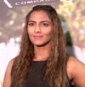 Geeta Phogat At Khatron Ke Khiladi Season 8.png