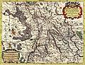 Geldern Spanisch 1696.jpg