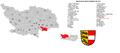 Gemeinden im Bezirk Spittal an der Drau.png