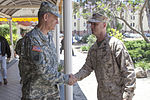 Gen. David Rodriguez visits Special-Purpose MAGTF Africa 130611-M-LZ697-002.jpg