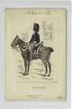 Gendarmerie. 1896 (NYPL b14896507-88551).tiff