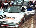 GeneFelton-WikipediaProfilePic-FastMasters1993.JPG