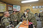 General Odierno chats with First Cup volunteers 140207-A-VT601-714.jpg